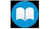 Καταχώρηση Μουσική, Ταινίες & Βιβλία