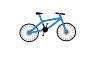 Καταχώρηση ποδηλάτων