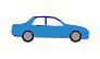 Αναζήτηση αυτοκινήτων