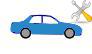 Καταχώρηση ανταλλακτικά και αξεσουάρ αυτοκινήτων