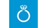 Καταχώρηση Ρολόγια & Κοσμήματα