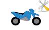 Καταχώρηση ανταλλακτικά και αξεσουάρ μοτοσυκλετών