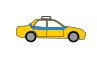 Αναζήτηση ταξί